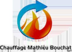 Chauffage Bouchat - chauffage